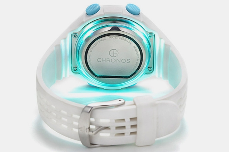 chronos-smartwatch-disc-2
