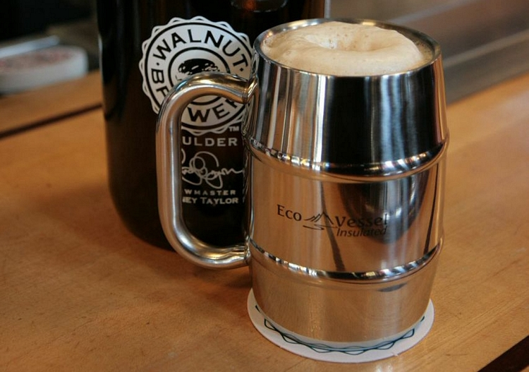 double-barrel-insulated-mug-1