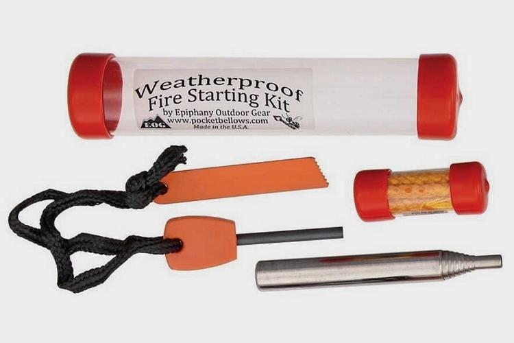 epiphany-outdoor-weatherproof-firestarter-kit-1