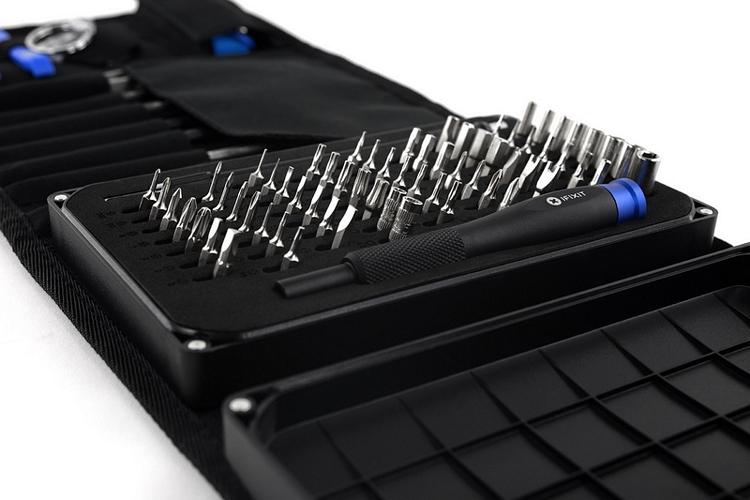 ifixit-pro-tech-toolkit-2