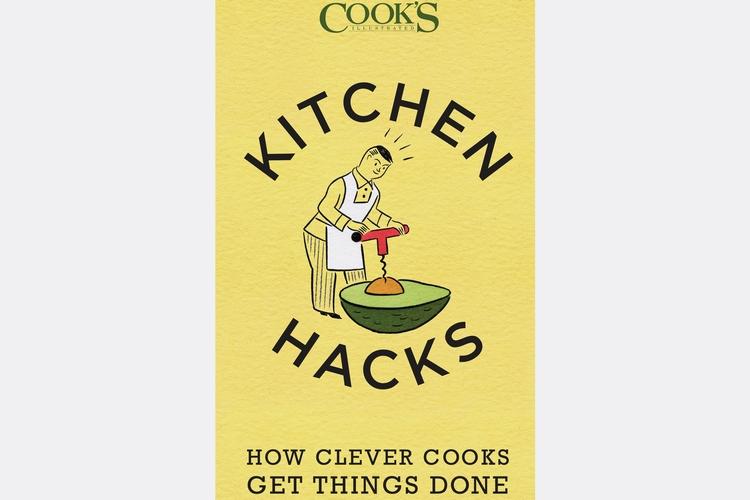 kitchen-hacks-book-1