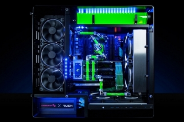 maingear-rush-2