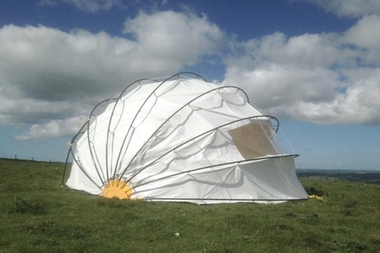 mollusc-nano-tent-2