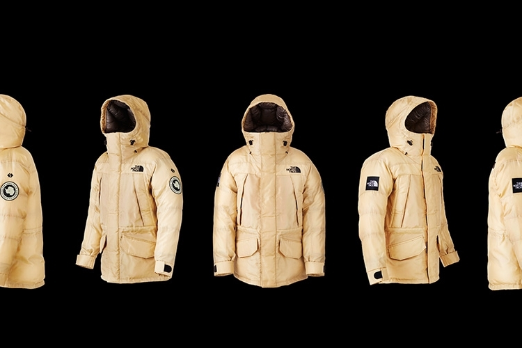 north-face-moon-parka-2