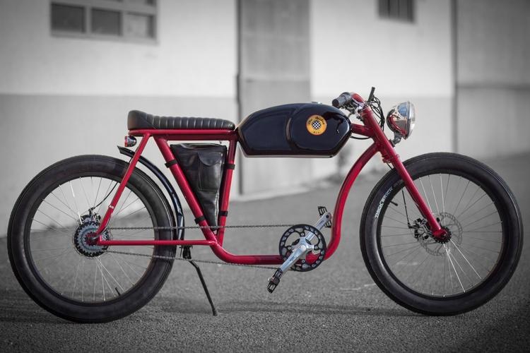oto-cycles-racer-1
