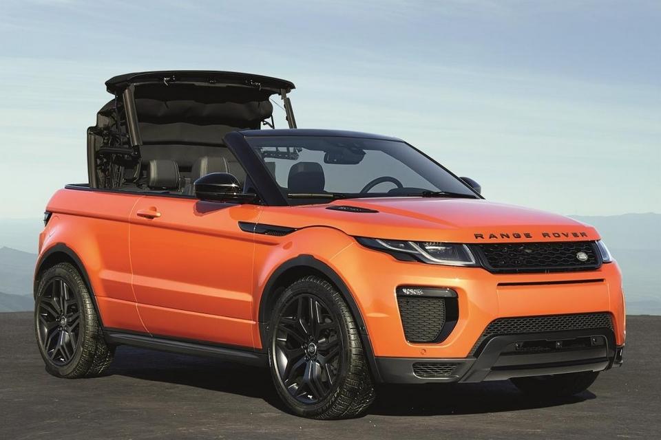 range-rover-evoque-convertible-3