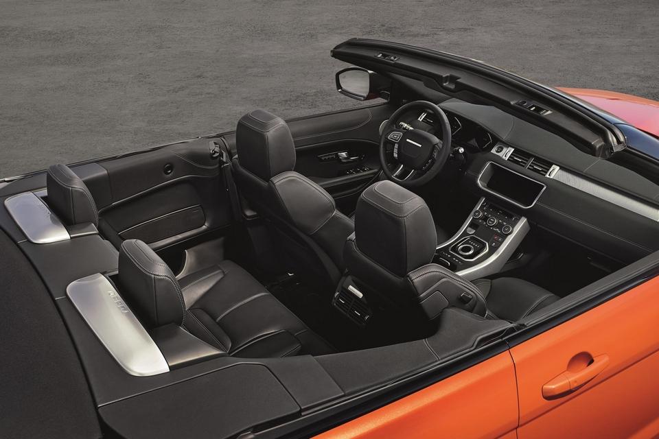 range-rover-evoque-convertible-6