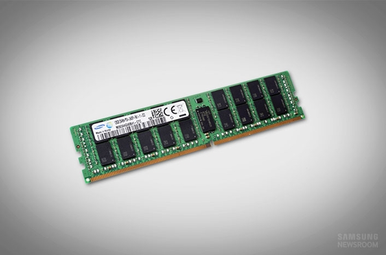 samsung-128GB-chip-1
