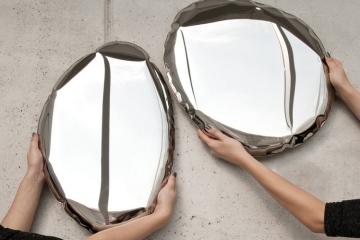 tafla-mirrors-3