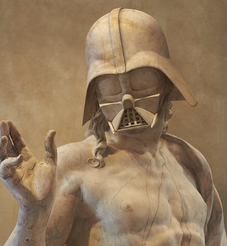 travis-durden-star-wars-greek-sculpture-1