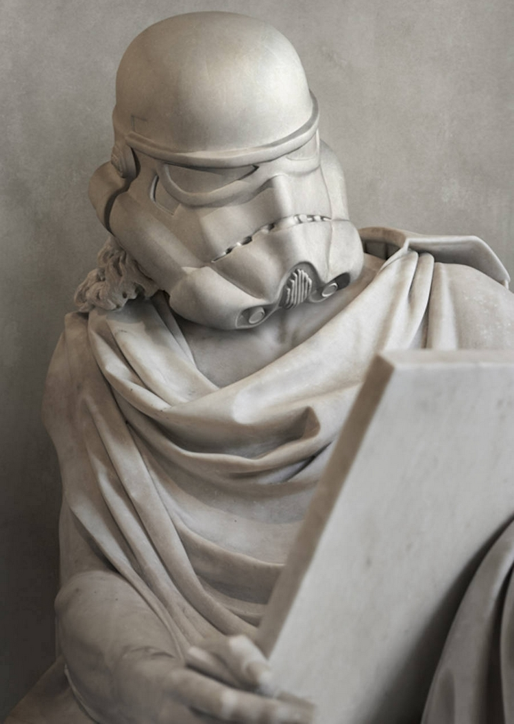travis-durden-star-wars-greek-sculpture-3