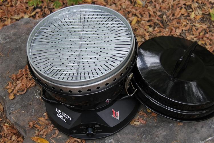 velocity-grill-2