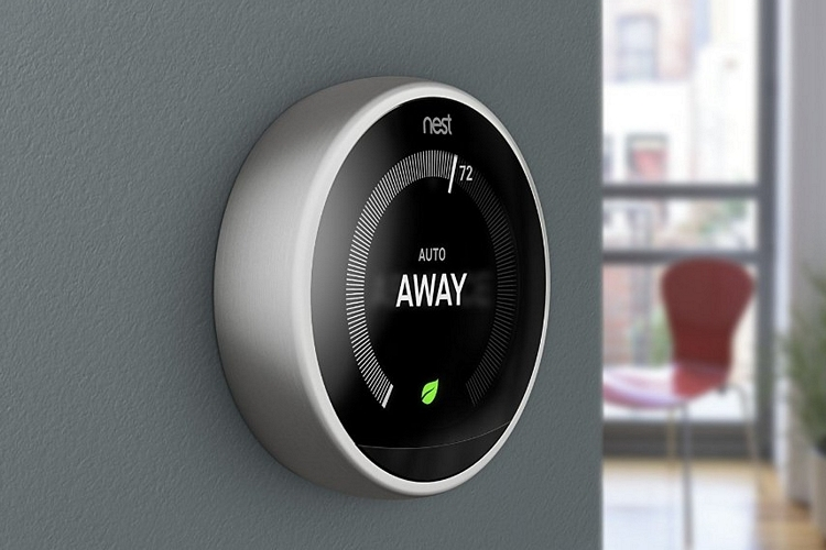 13-nest-thermostat