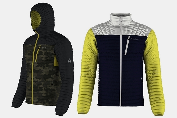 14-custom-eddie-bauer-microtherm-stormdown-jacket