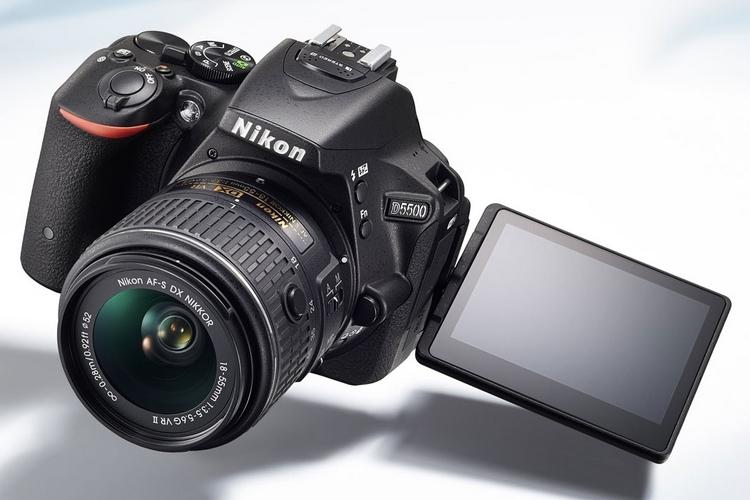 16-nikon-d5500