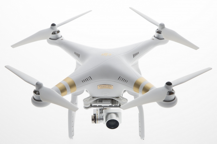17-DJI-phantom-3-professional