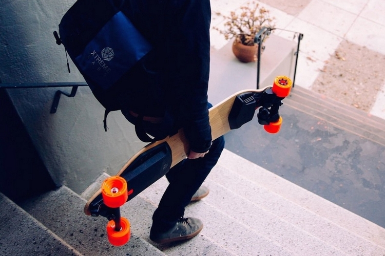 18-boosted-board-dual-drive-plus