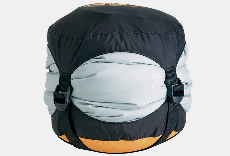 5-sea-to-summit-event-compression-dry-sack