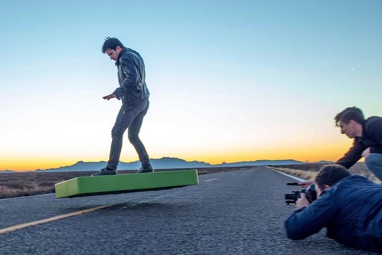 arcaboard-hoverboard-1