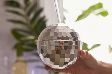 disco-sipper-1