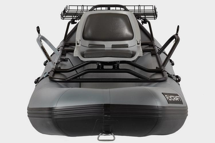 flycraft-stealth-boat-1