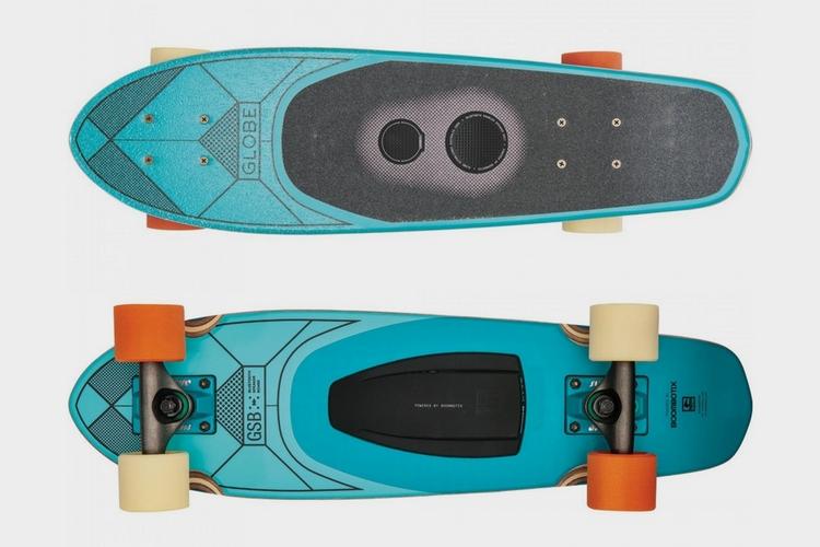 globe-GSB-blazer-skateboard-2