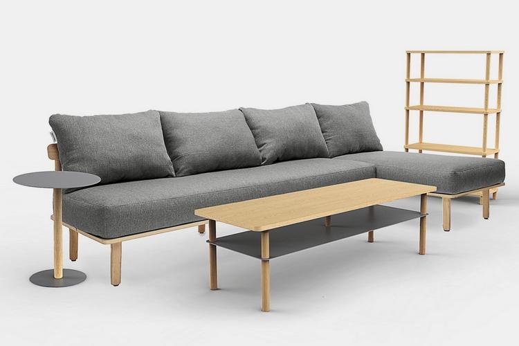 greycork-living-room-set-1