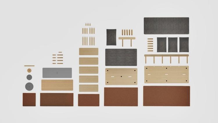 greycork-living-room-set-2