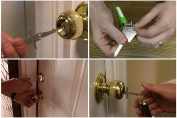 key-armory-1