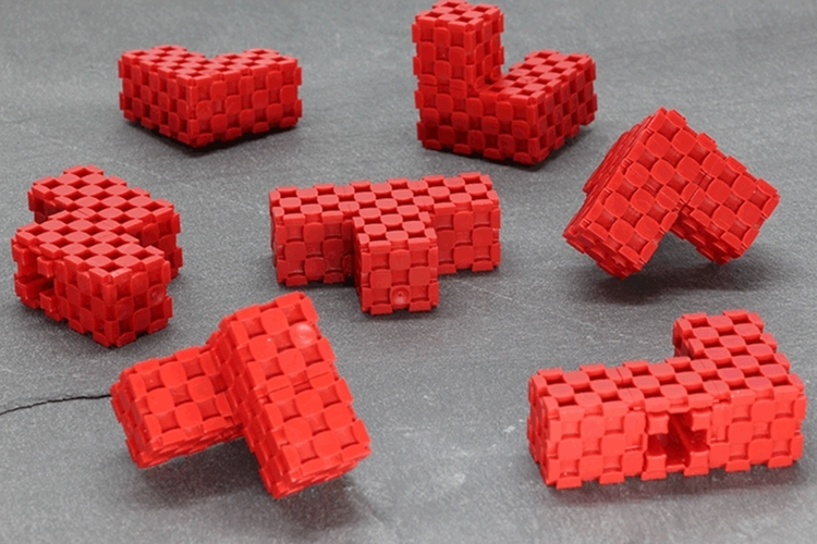 lini-cube-2