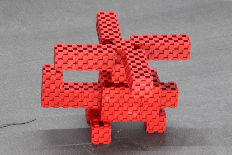 lini-cube-3