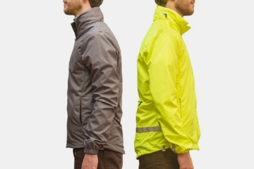mova-cycling-jacket-2