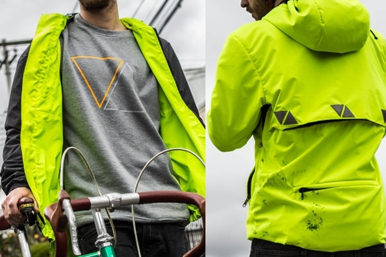 mova-cycling-jacket-3