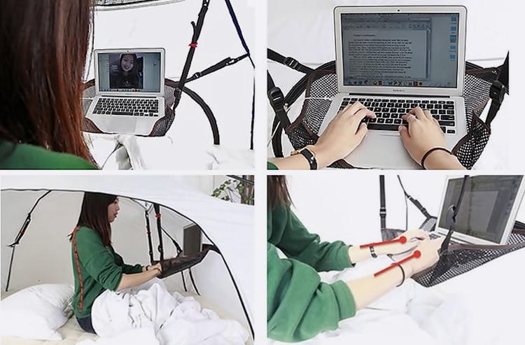 room-in-room-indoor-tent-3