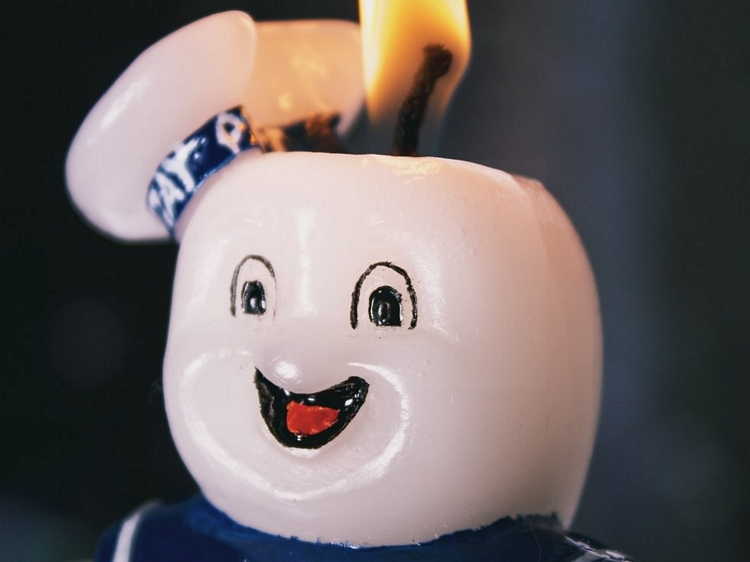 stay-puft-candle-2
