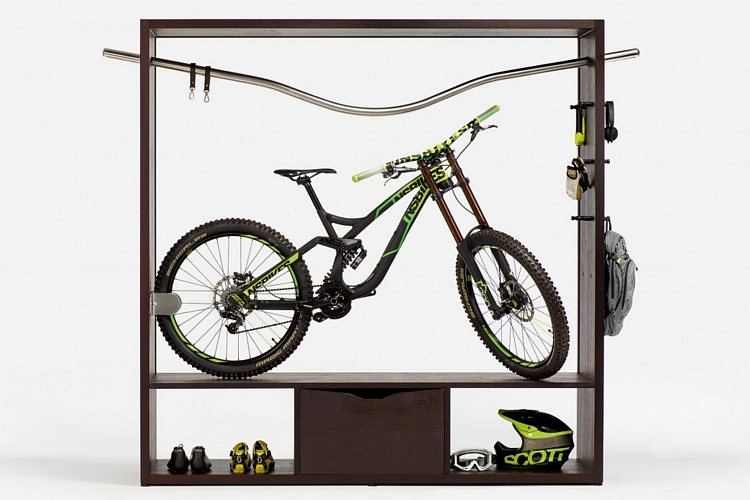 vadolibero-bike-shelf-1