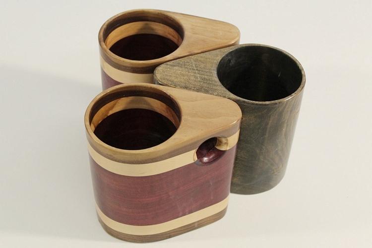 wooden-beer-mug-2