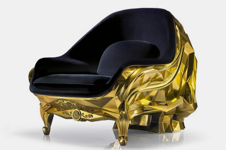 24k-gold-skull-armchair-1