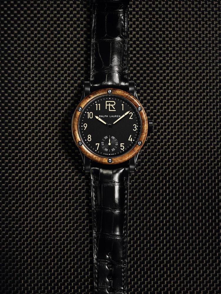Ralph-Lauren-Automotive-Steel-Watch-3