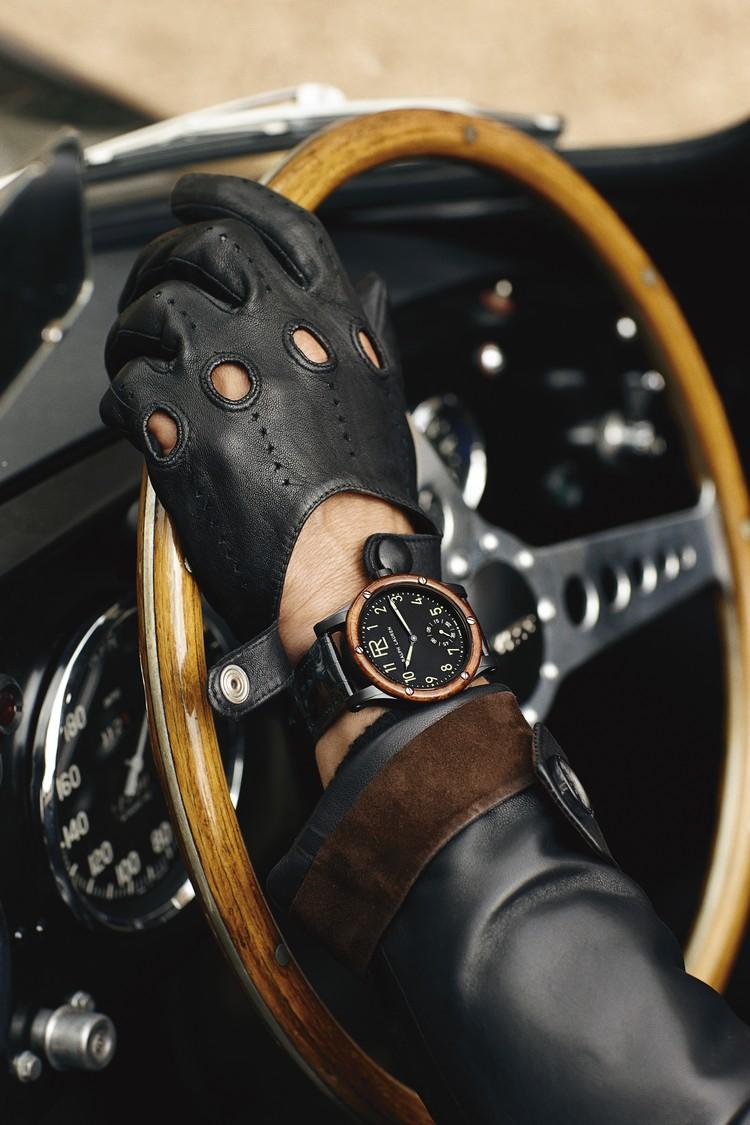 Ralph-Lauren-Automotive-Steel-Watch-5