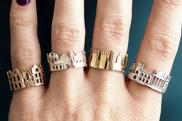 architecture-rings-2