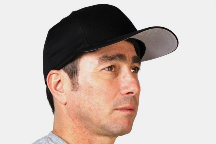 bulletproof-baseball-cap-1