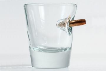 bulletproof-shot-glass-1