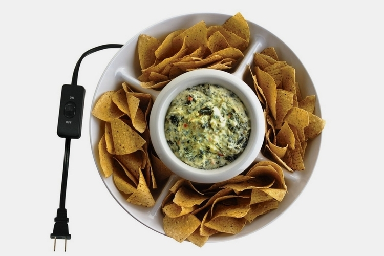 heated-chip-dip-tray-1
