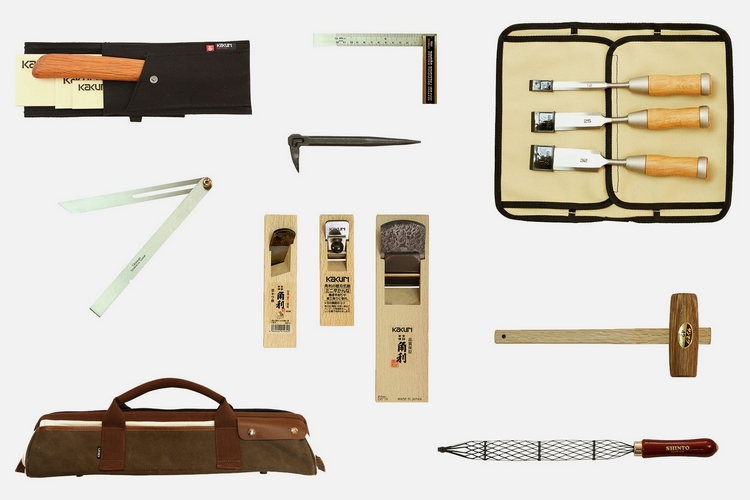 japanese-tools-boat-builders-tool-1