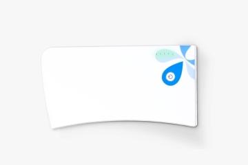 ocean-pocket-server-1