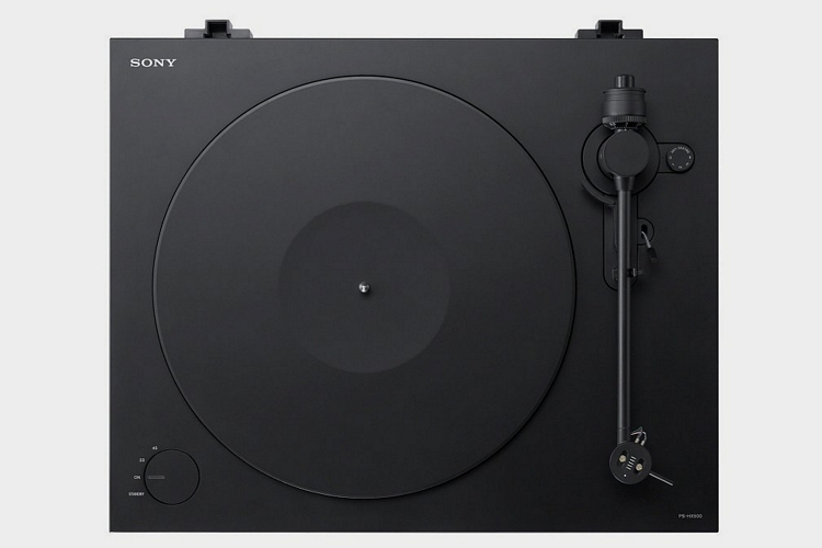 sony-ps-hx500-usb-turntable-1