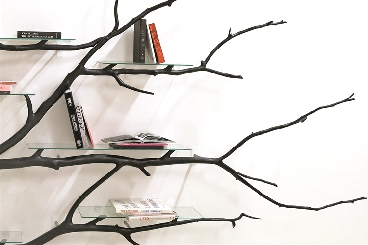 tree-shelf-2