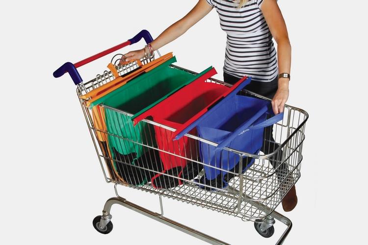 trolley-bags-2