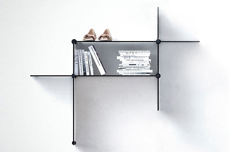 up-the-wall-flexible-shelf-3
